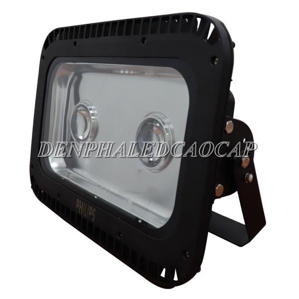 Đèn pha LED F11-100 ưu điểm vượt trội