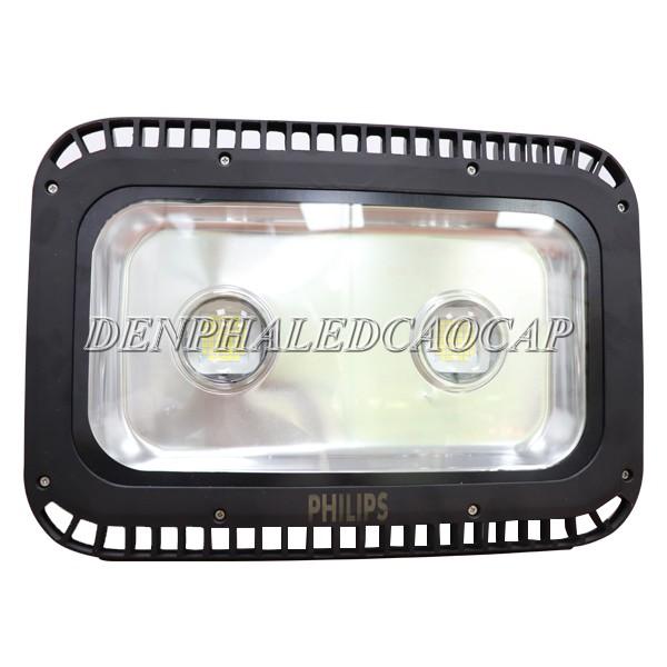 Chip LED đèn pha LED F11-100