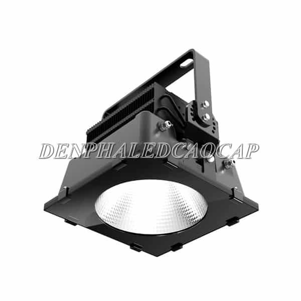 Đèn pha LED F3-1500
