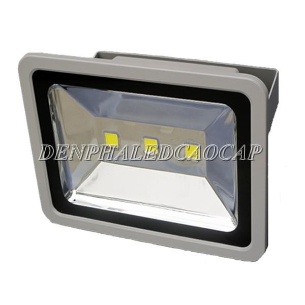 Đèn pha LED F1-150