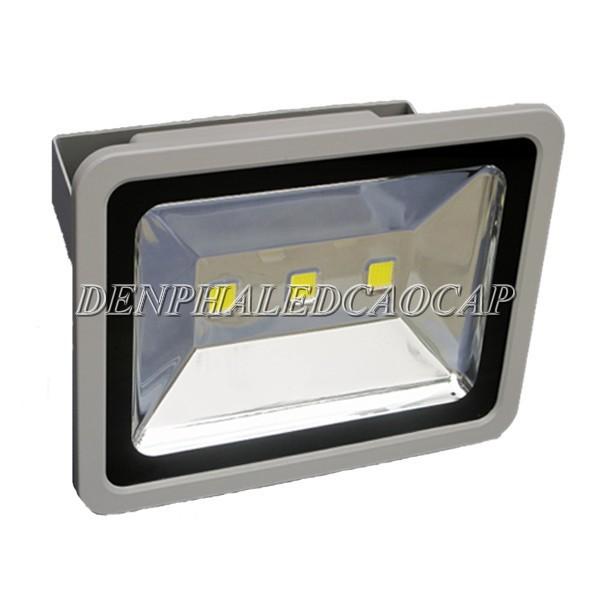 Chip LED đèn pha LED F1-150