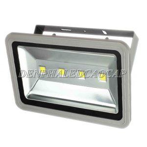 Đèn pha LED F1-200