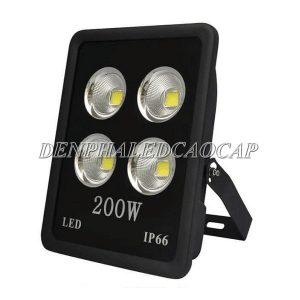 Đèn pha LED F10-200