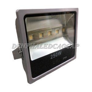 Đèn pha LED F1-250