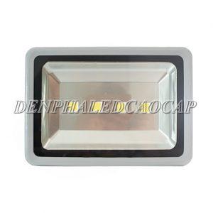 Thiết kế mặt chip đèn pha LED F1-250