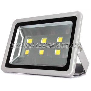 Đèn pha LED F1-300