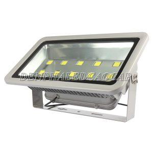 Đèn pha LED F1-500
