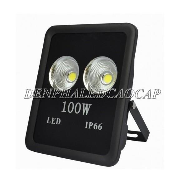 Thân đèn pha LED F10-100