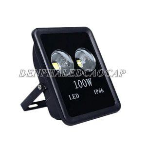 Đèn pha LED F10-100