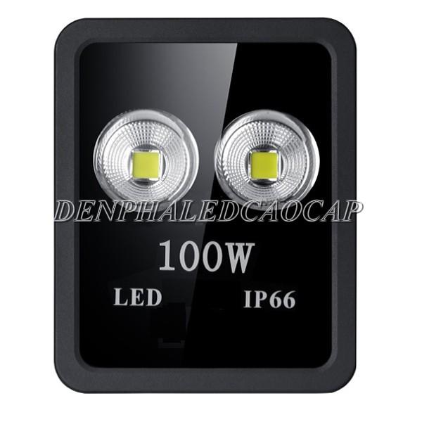 Chip LED đèn pha LED F10-100