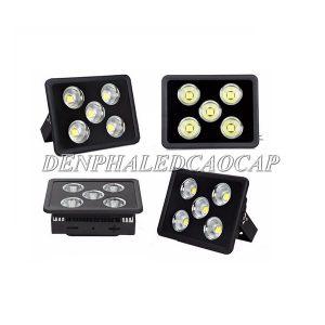Đèn pha LED F10-250