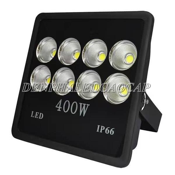 Đèn pha LED F10-400