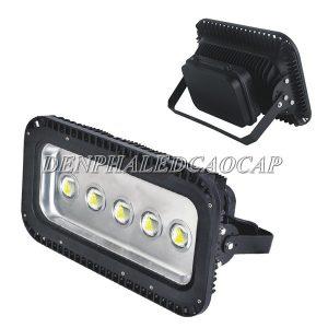 Đèn pha LED F11-250