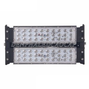 Chip LED đèn pha LED f12-100