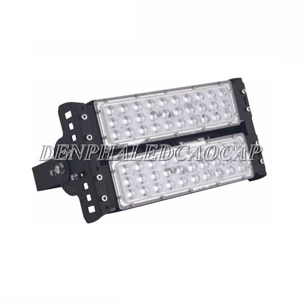 Thân đèn pha LED f12-100
