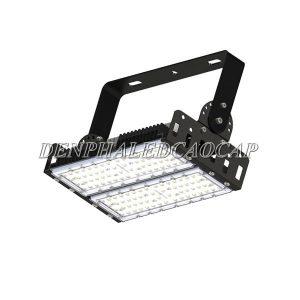 Đèn pha LED F12-100