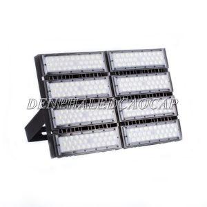 Đèn pha LED F12-400