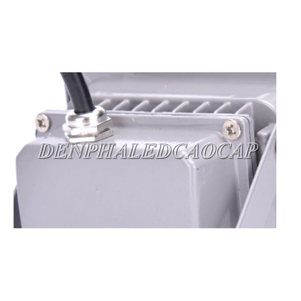 Nguồn LED đèn pha LED F13-50