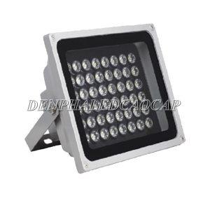 Chip LED đèn pha LED F13-50