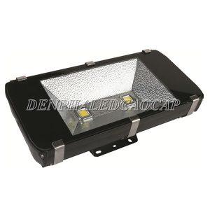 Cấu tạo thân đèn pha LED F2-120