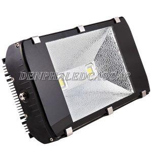 Đèn pha LED cso tuổi thọ cao, chiếu sáng an toàn