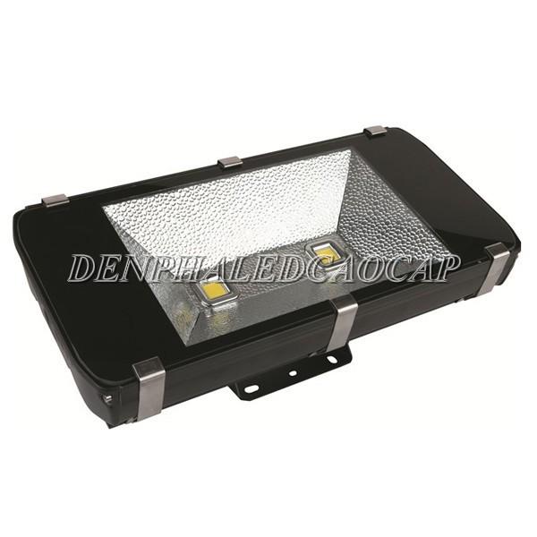 Thân đèn pha LED F2-140