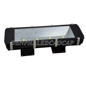 Đèn pha LED F2-400