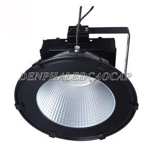 Đèn pha LED F31-100