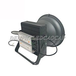 Nguồn LED đèn pha LED F31-100