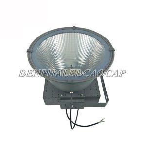 Đèn pha LED F31-500