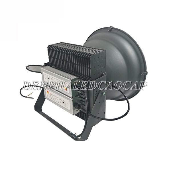 Nguồn LED Done/Meanwell giúp ổn định nguồn điện