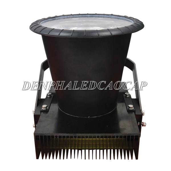 Vỏ đèn pha LED F32-200