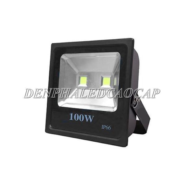 Thân đèn pha LED F4-100