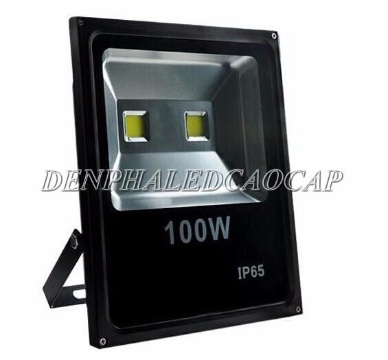 Đèn pha LED F4-100