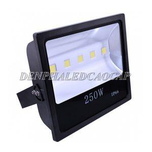 Đèn pha LED F4-250