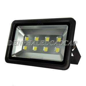 Thân đèn pha LED F4-400
