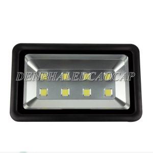 Chip LED đèn pha LED F4-400