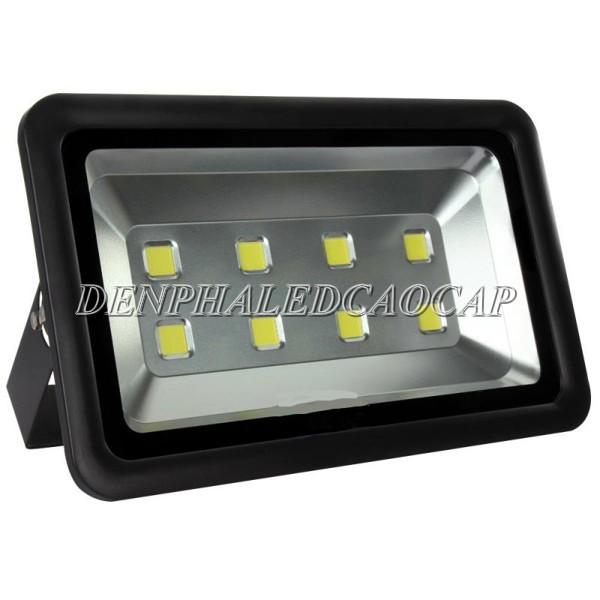 Đèn pha LED F4-400