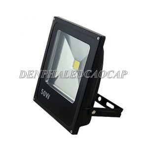 Thân đèn pha LED F4-50
