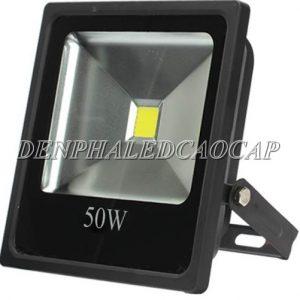 Mắt chip đèn pha LED F4-50