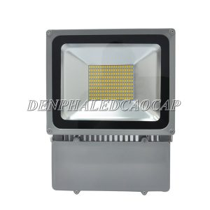 Chip LED đèn pha LED F5-100