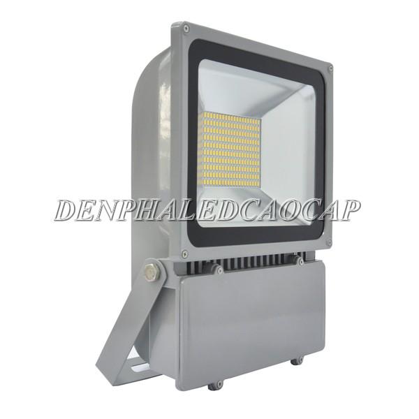 Đèn pha LED F5-100 với nhiều ưu điểm nổi bật