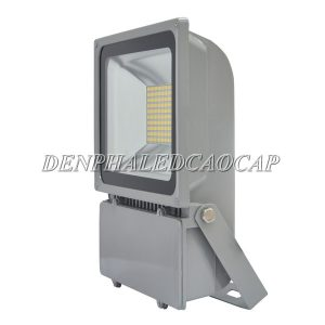 Thân đèn pha LED F5-100