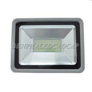 Chip LED SMD của đèn pha LED F5-150