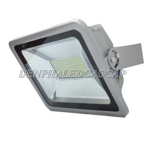 Kiểu dáng đèn pha LED 150 model F5