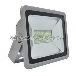 Đèn pha LED F5-180