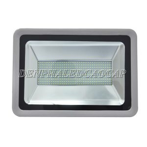 Khung đèn pha LED F5-200
