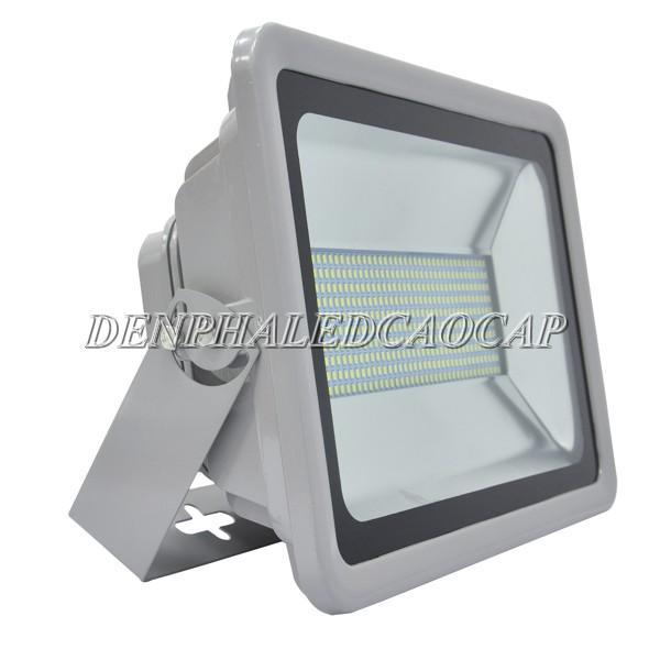 Mặt chip đèn pha LED F5-200