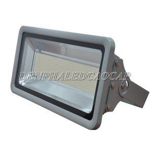 Thân đèn pha LED F5-400