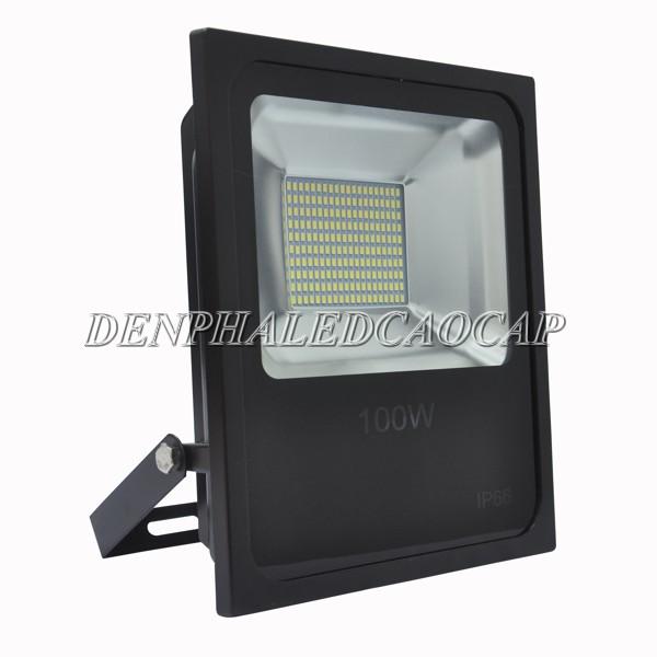 Thân đèn pha LED F6-100